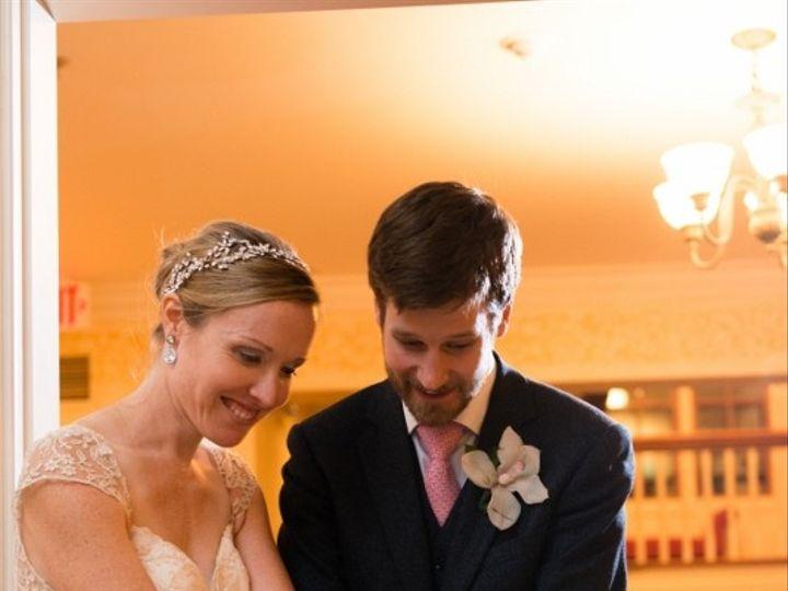 Tmx 1422901390997 396 Feds Wedgudaschris Swordssusan2014100418574598 Centerville, Massachusetts wedding catering