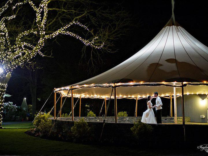 Tmx 1422901602932 I Txmh2pt L Centerville, Massachusetts wedding catering