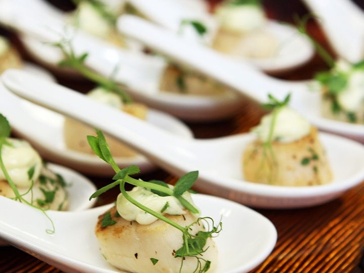 Tmx 1464711874257 Casual20w 1280x1280 Centerville, Massachusetts wedding catering
