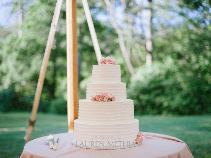 Tmx 1464712484041 Heritagemusuemlaurenmethiaphotography 10 Centerville, Massachusetts wedding catering