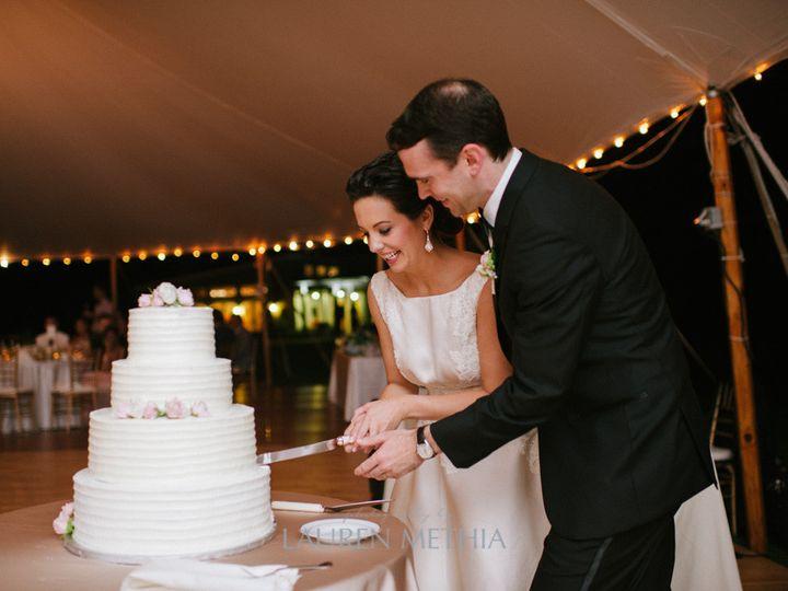 Tmx 1464712555181 Heritagemusuemlaurenmethiaphotography 15 Centerville, Massachusetts wedding catering