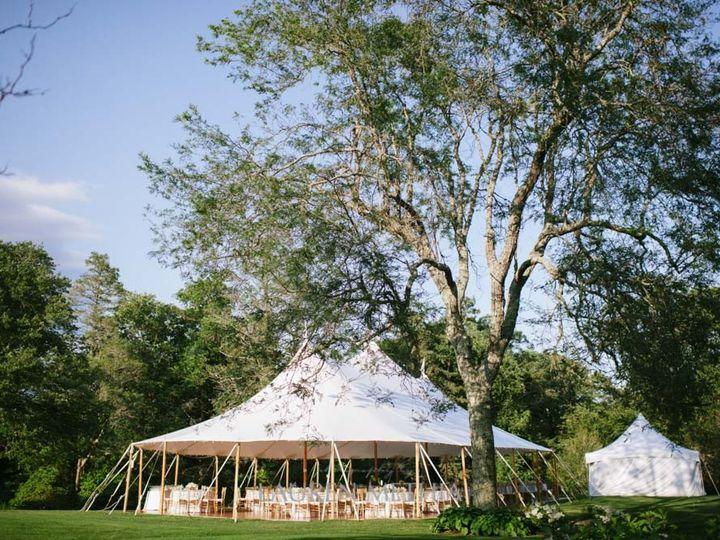 Tmx 1464712560710 Heritagemusuemlaurenmethiaphotography 12 Centerville, Massachusetts wedding catering