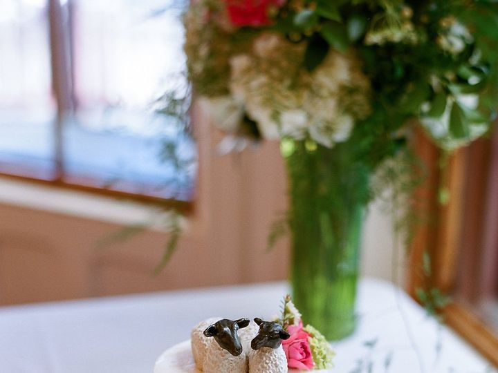 Tmx Doyl 0093 51 61387 Centerville, Massachusetts wedding catering