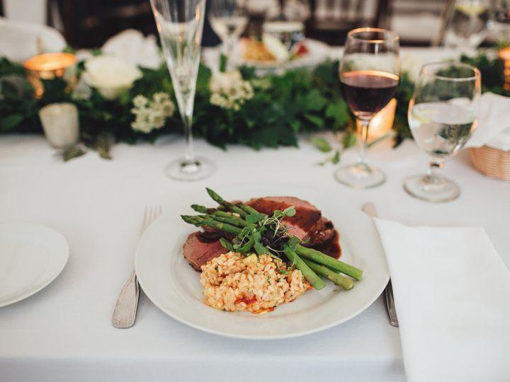 Tmx Meghanchris 589 51 61387 Centerville, Massachusetts wedding catering