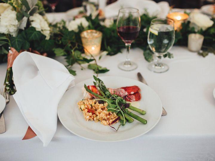 Tmx Meghanchris 590 51 61387 Centerville, Massachusetts wedding catering