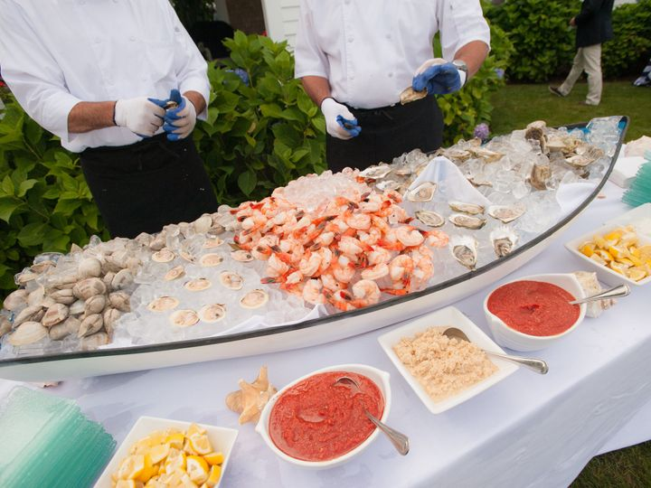 Tmx Molly Matt 1373 51 61387 Centerville, Massachusetts wedding catering