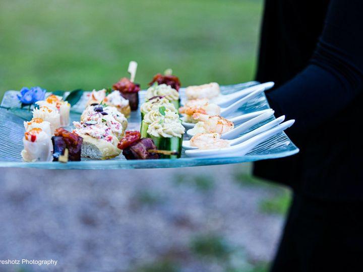 Tmx Shortshotz Dory Dan Details 0017 1280x853 51 61387 157747669584445 Centerville, Massachusetts wedding catering
