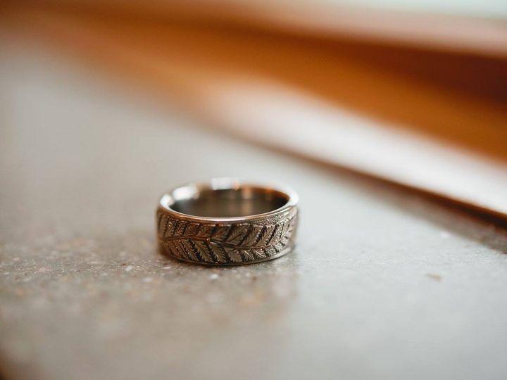 Tmx 23456670 10104385434291624 5843031221335795481 O 51 1961387 159895947870720 Alma, MI wedding jewelry