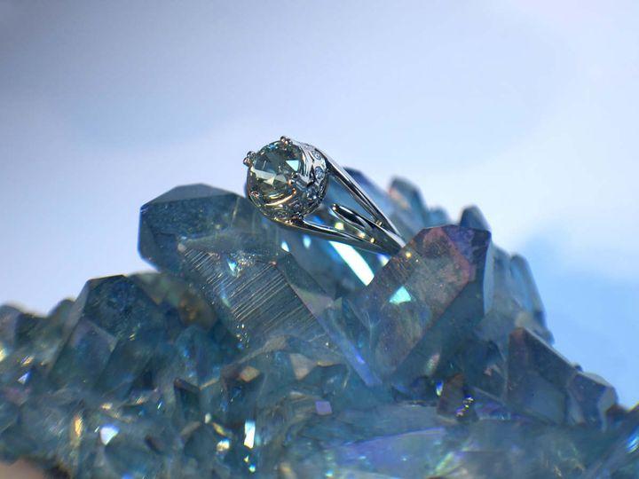 Tmx Dsc 0441 1340 C 51 1961387 159895939884029 Alma, MI wedding jewelry