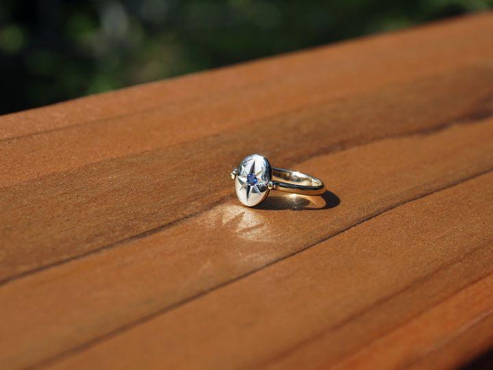 Tmx Dsc06465 51 1961387 159895943511736 Alma, MI wedding jewelry