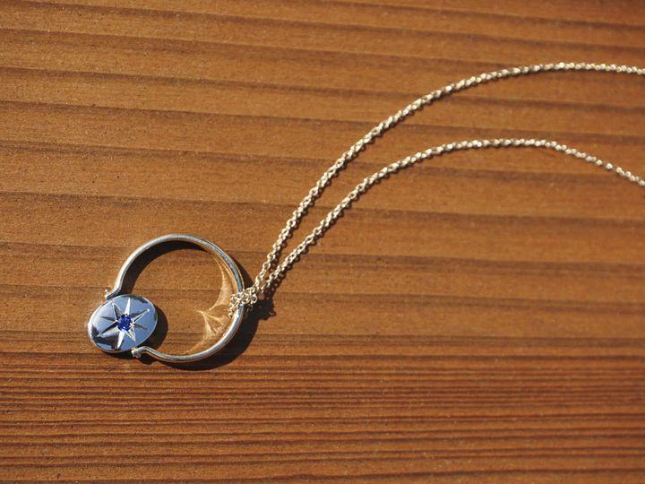 Tmx Dsc06487 51 1961387 159895944313417 Alma, MI wedding jewelry