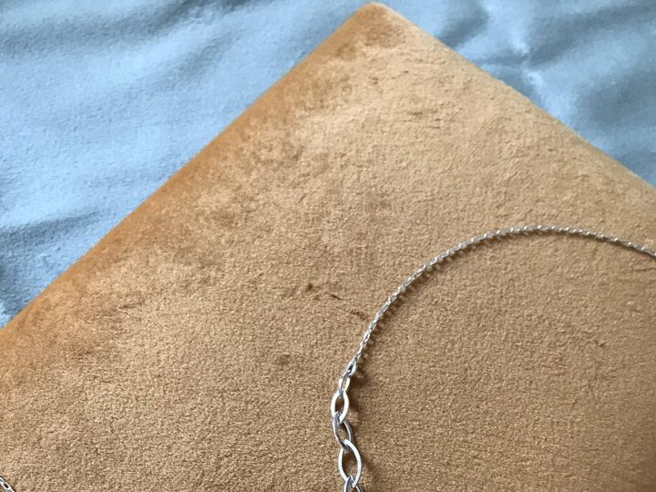 Tmx Img 0377 51 1961387 159895935961469 Alma, MI wedding jewelry
