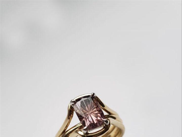 Tmx Img 3580 51 1961387 159895917066097 Alma, MI wedding jewelry