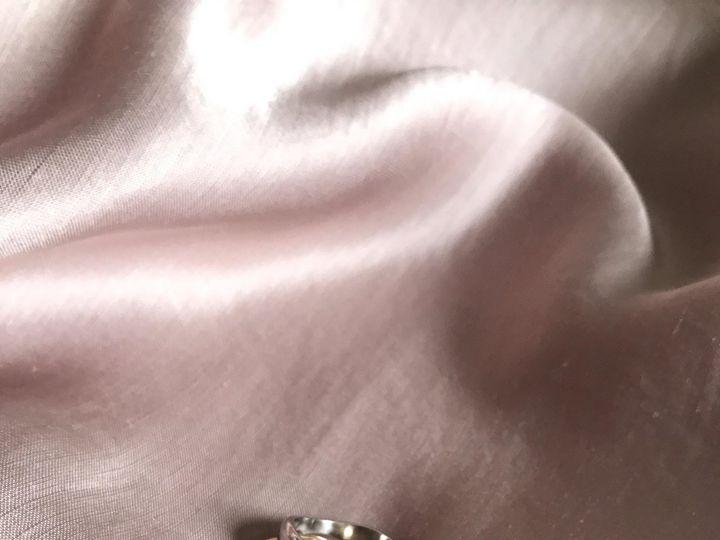 Tmx Img 4214 51 1961387 159895918021631 Alma, MI wedding jewelry