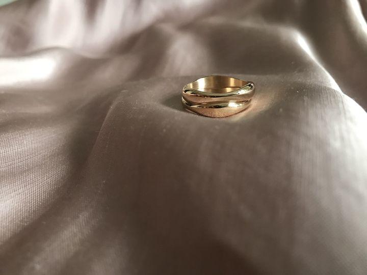 Tmx Img 4229 51 1961387 159895918081040 Alma, MI wedding jewelry