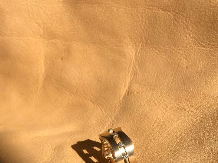 Tmx Img 4693 51 1961387 159895933117402 Alma, MI wedding jewelry