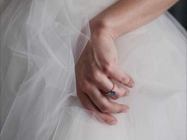 Tmx Screen Shot 2019 01 28 At 2 06 11 Pm 51 1961387 159895926142986 Alma, MI wedding jewelry