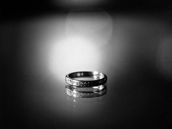 Tmx Screen Shot 2019 03 15 At 12 37 27 Pm 51 1961387 159895946940524 Alma, MI wedding jewelry