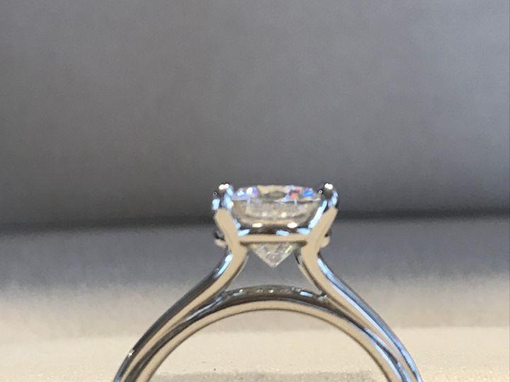 Tmx Screen Shot 2020 09 01 At 12 56 33 Pm 51 1961387 159895919825680 Alma, MI wedding jewelry