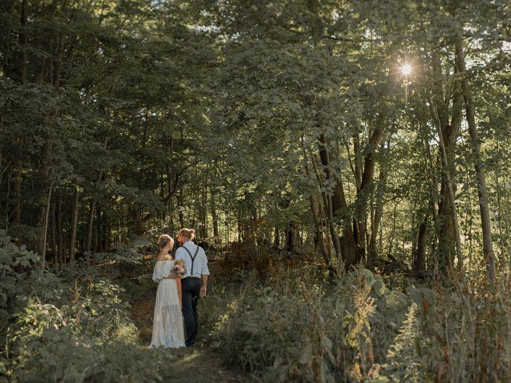 Tmx Bellfire Rainbow Tp 339 51 1871387 159803971250086 Brooklyn, NY wedding photography