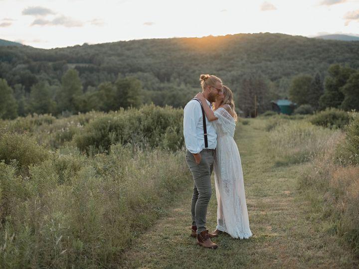 Tmx Bellfire Rainbow Tp 9 51 1871387 159803969235378 Brooklyn, NY wedding photography