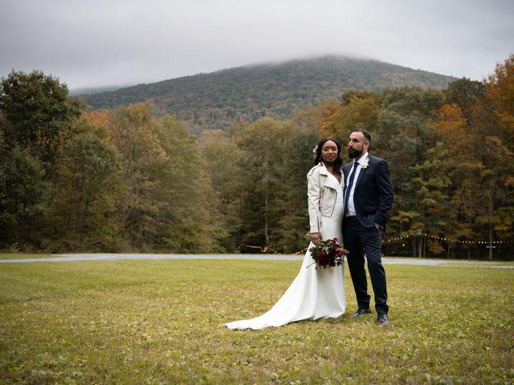 Tmx Carmen Giuliano 551 51 1871387 1567265886 Brooklyn, NY wedding photography