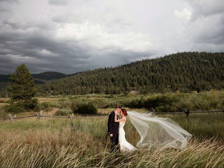 Tmx Christina And Chris Tahoe Full Edit 51 1871387 1567265890 Brooklyn, NY wedding photography
