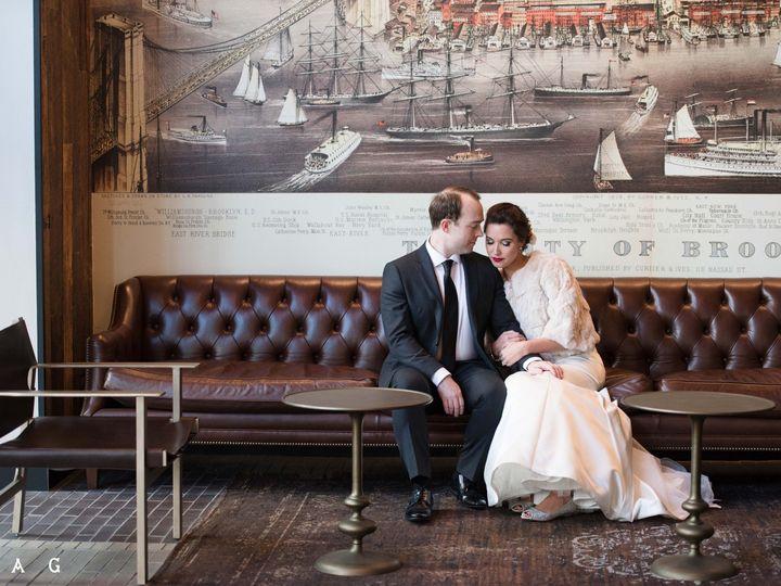 Tmx Dsc 0666 Edit 51 1871387 1567265882 Brooklyn, NY wedding photography