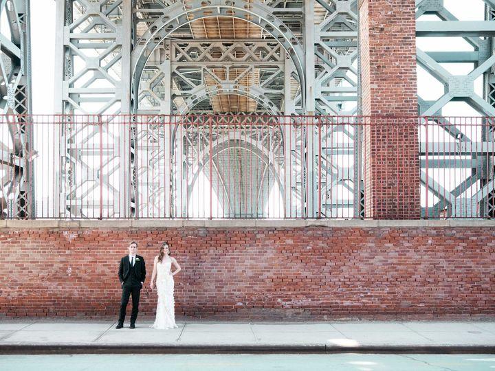 Tmx Dsc 3399 Edit 51 1871387 1567265885 Brooklyn, NY wedding photography