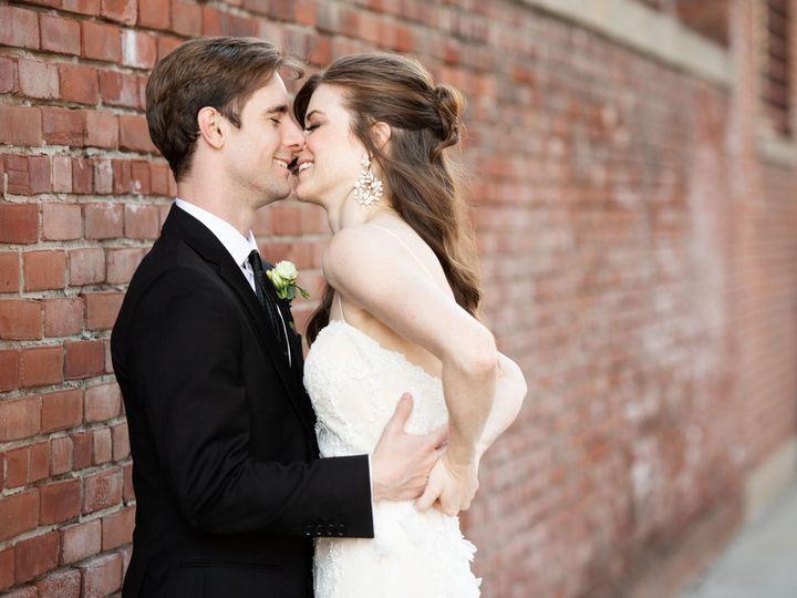 Tmx Dsc 3720 Edit 1 51 1871387 1567265881 Brooklyn, NY wedding photography