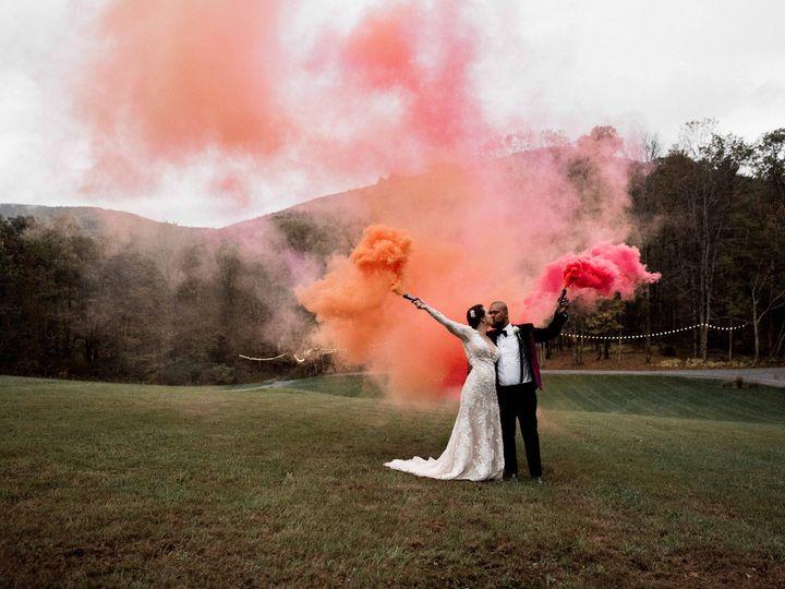 Tmx Dsc 8796 Edit Edit Edit 51 1871387 1567265880 Brooklyn, NY wedding photography
