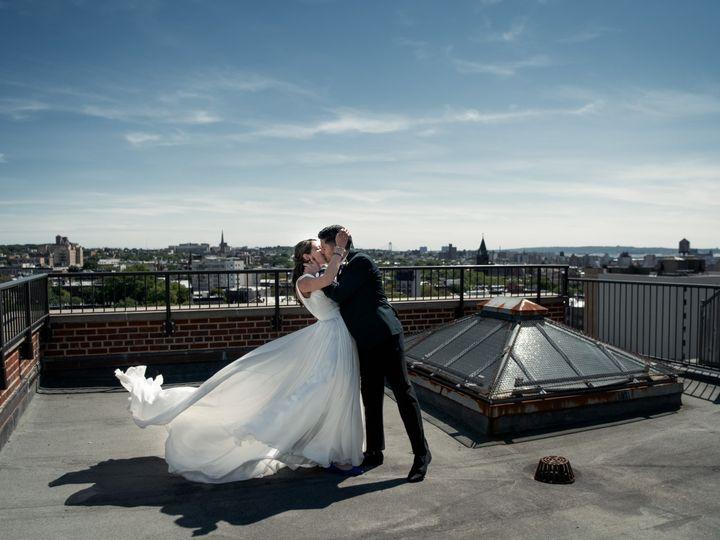 Tmx K A 15 51 1871387 1567265873 Brooklyn, NY wedding photography
