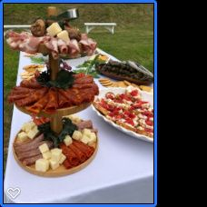 Tmx Wedding Artisan 2 51 691387 157635659462914 Palenville, NY wedding catering