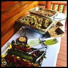 Tmx Wedding Buffet 1 51 691387 157635674330093 Palenville, NY wedding catering