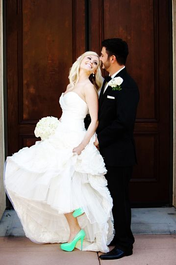 weddingwiresa 0680logo