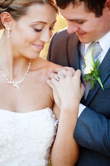 weddingwire333donemn 1108 copy
