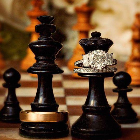 ChessRings