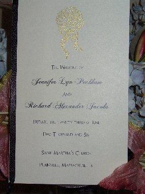 Tmx 1203794593535 Jenprogram2 Franklin wedding invitation