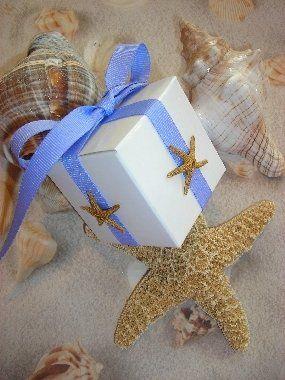 Tmx 1203794681378 Starfish3 Franklin wedding invitation