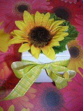 Tmx 1203794718988 Sunflower1 Franklin wedding invitation