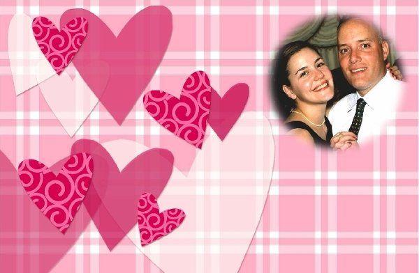Tmx 1203796257613 Valentines16 Franklin wedding invitation