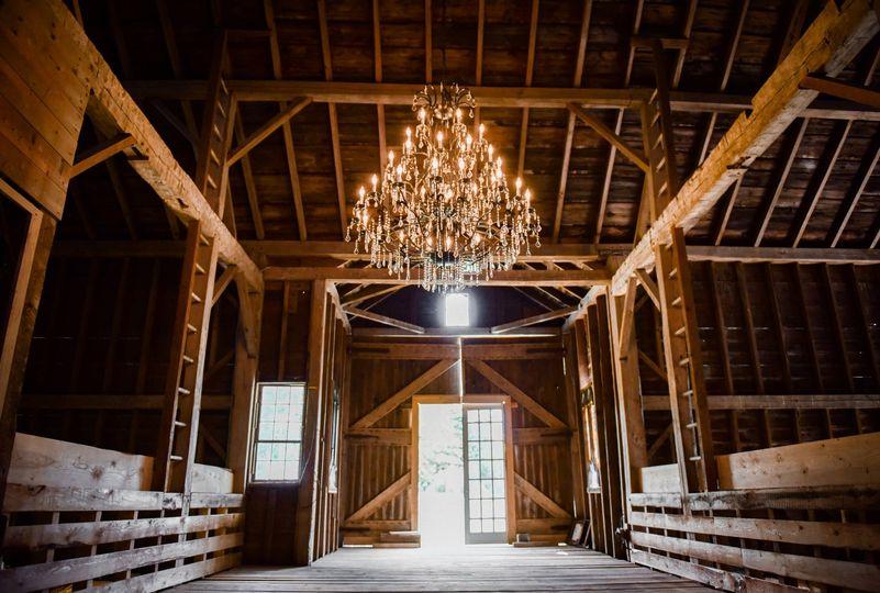 Knotting Hill Farm Venue Jordanville Ny Weddingwire