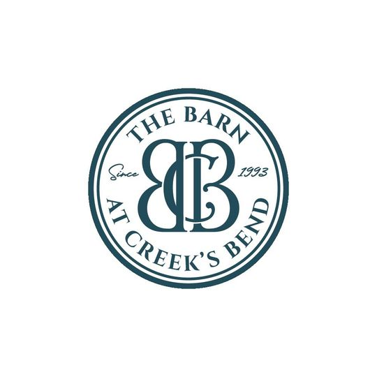 f0fec0bd729422ac the barn logo preview 10