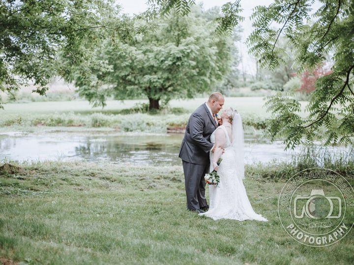 Tmx Creekside Photo 4 51 1004387 1569342336 Carlisle, PA wedding venue