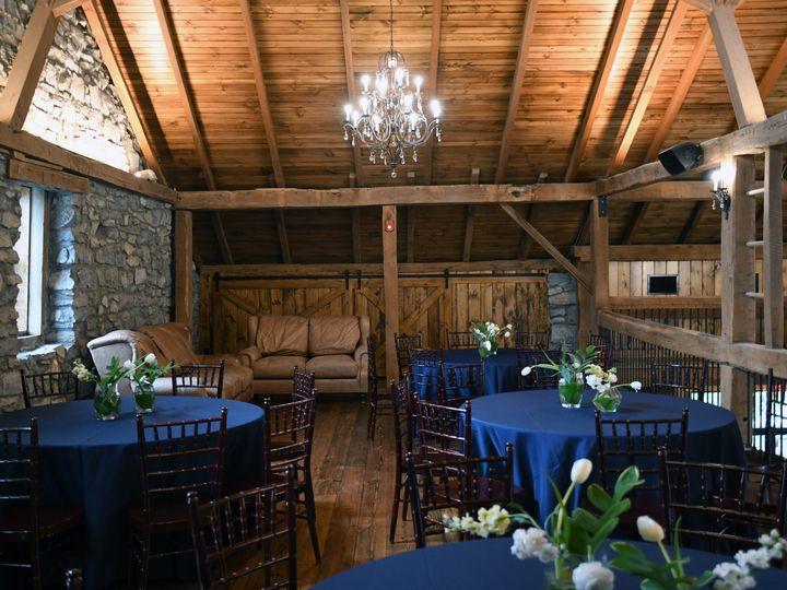 Tmx Dsc 5357 51 1004387 1569341186 Carlisle, PA wedding venue