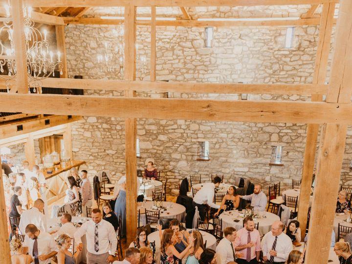 Tmx Wedding 5 51 1004387 1569341210 Carlisle, PA wedding venue