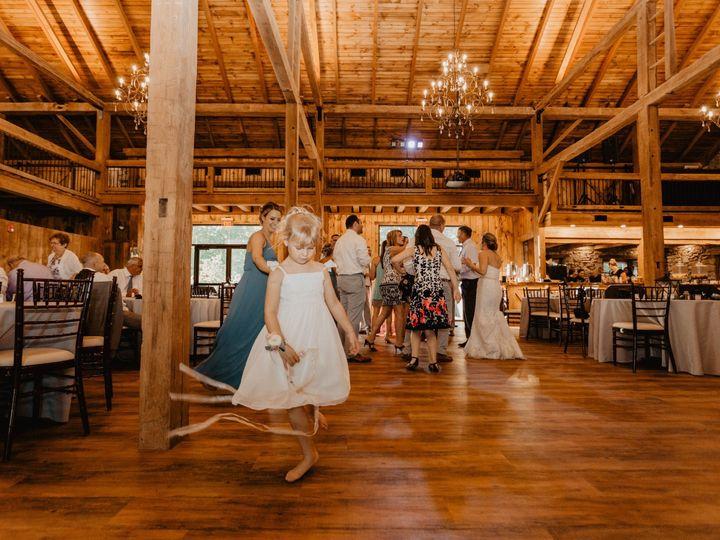Tmx Wedding 6 51 1004387 1569341403 Carlisle, PA wedding venue