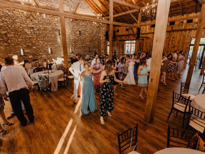 Tmx Wedding 9 51 1004387 1569341209 Carlisle, PA wedding venue