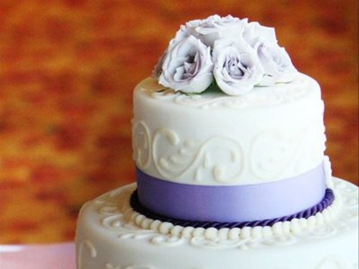 Tmx 1324606435488 1630671446003855959051445970189295752309136819837n Verona, WI wedding cake