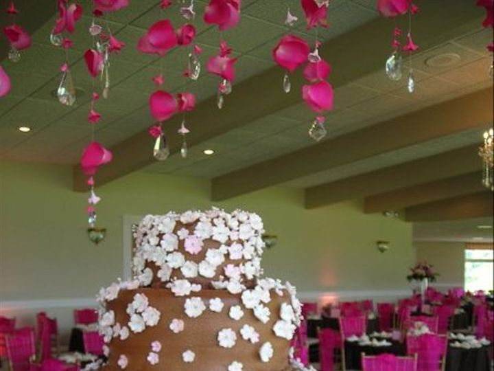 Tmx 1324606438030 1632611445993555960081445970189295752308905217178n Verona, WI wedding cake